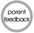 Parent Feedback